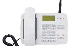 Aligator-T100-541g-Bianco-cellulare