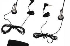 Bottari-60715-Interfono-per-Moto-Perfect-universale