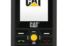 Cat-B30-telefono-cellulare-compatto-nero