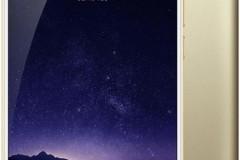 Meizu-M8C-Dual-Sim-16Gb-2Gb-Ram-M810H-Oro-Sim-Free
