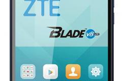ZTE-V8-Lite