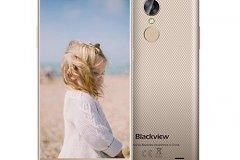 blackview-a10-oro