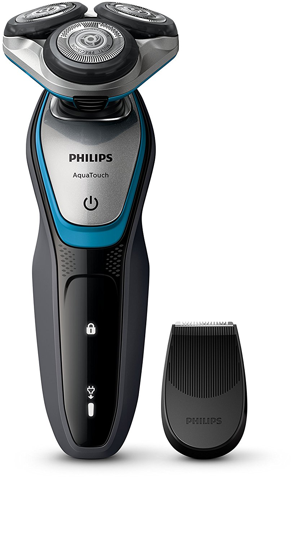 Philips S540006 Aqua Touch