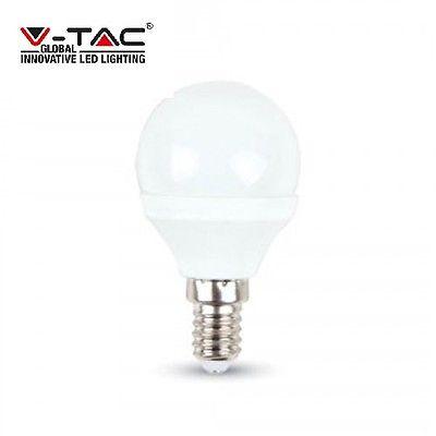 TOP-V-Tac-VT-2043-Lampadina-LED-E14-3W